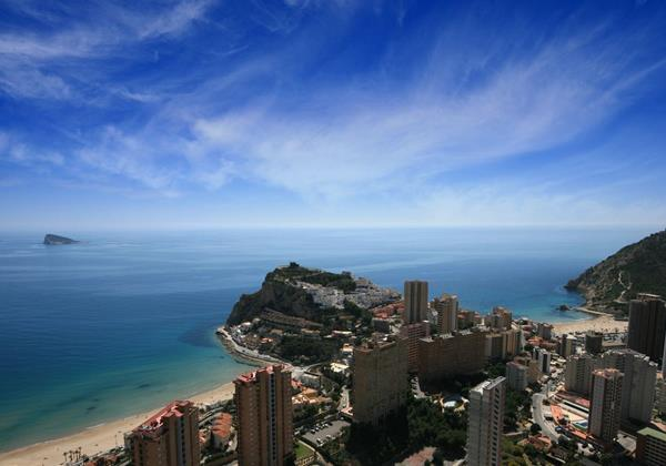 cliffs and beach close to benidorm.jpg