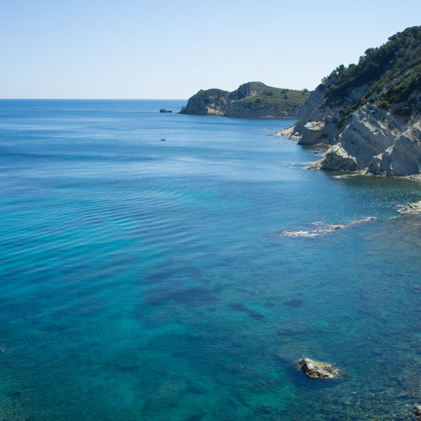 sunny coastline around cape la nao, costa blanca.jpg